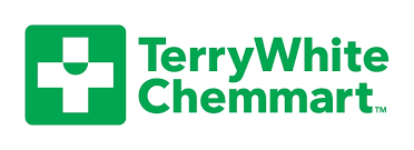 Terry White Chemmart.png