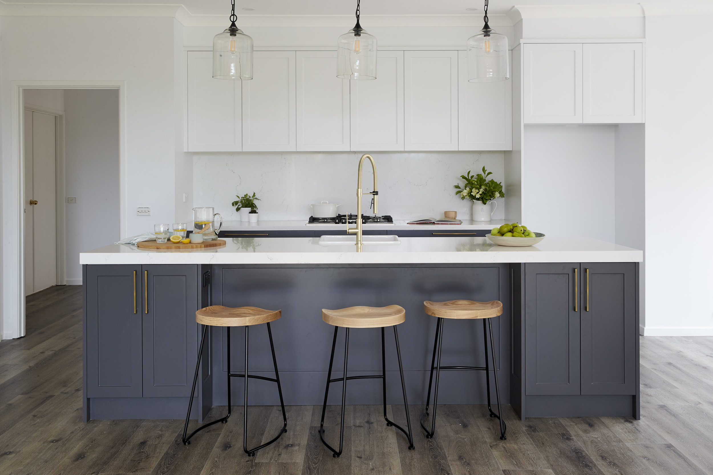 HOME by belle Kitchen Willoughby photo 2.jpg