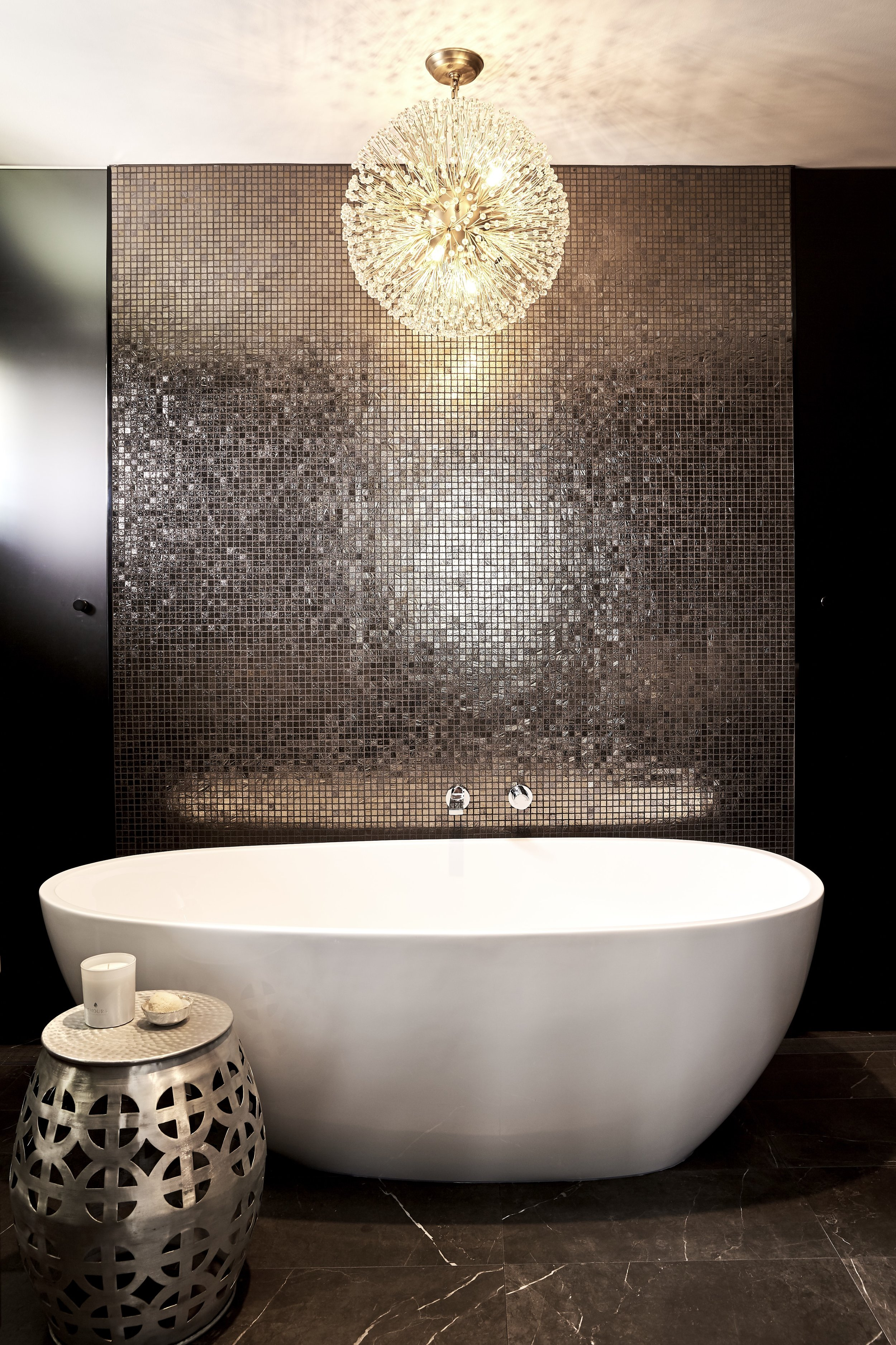 HOME by belle Bathroom East Lindfield photo 11.jpg