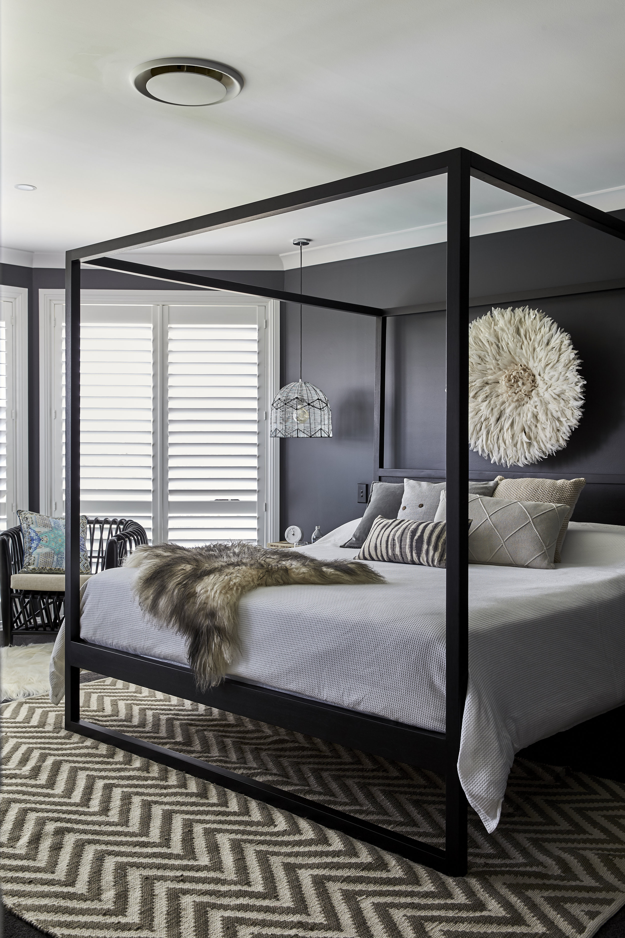 HOME by belle Bedroom East Lindfield photo 1.jpg
