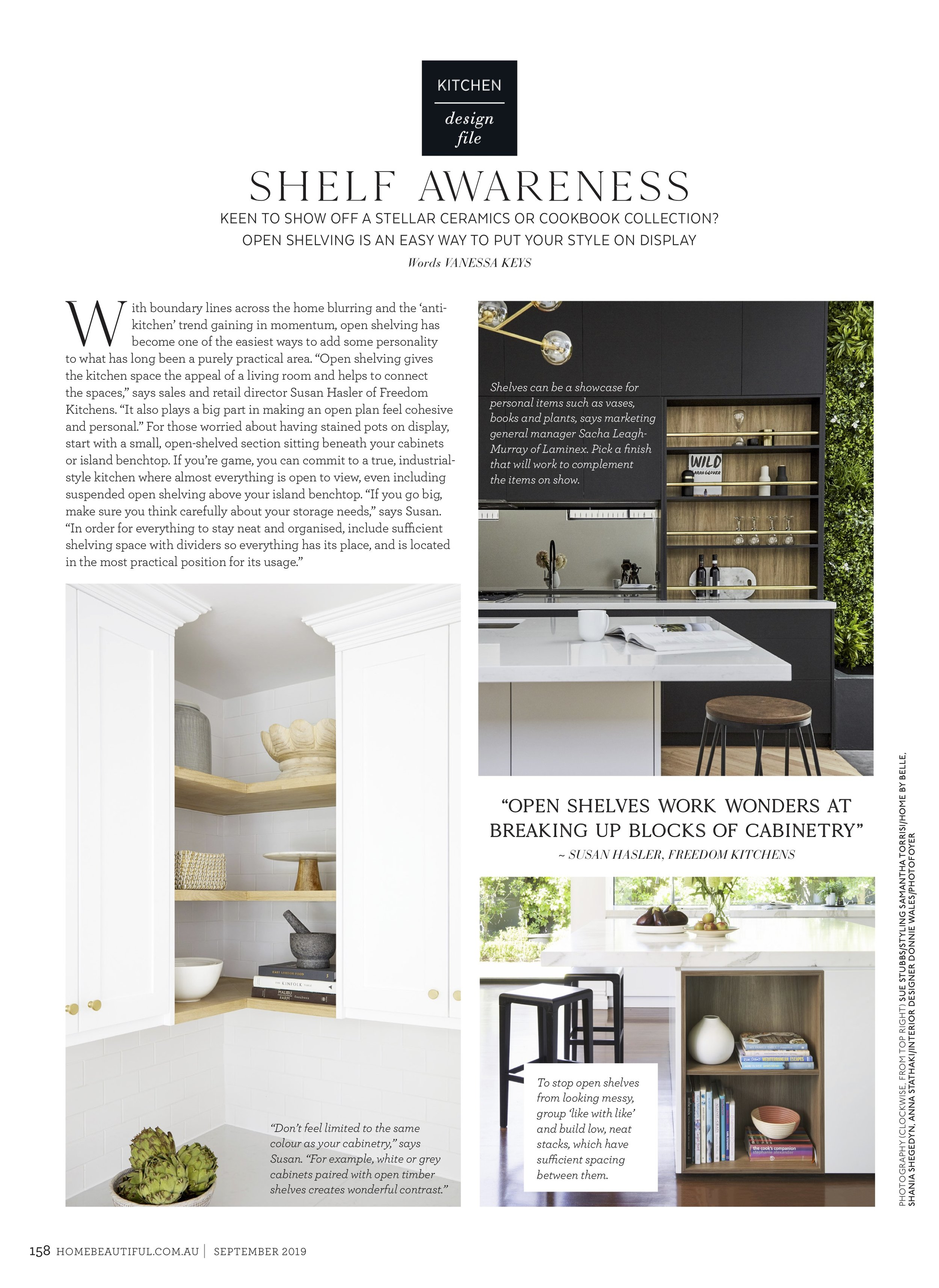 HB0919_SUPP_KB_KITCHEN_FEATURE_SHELVING.jpg