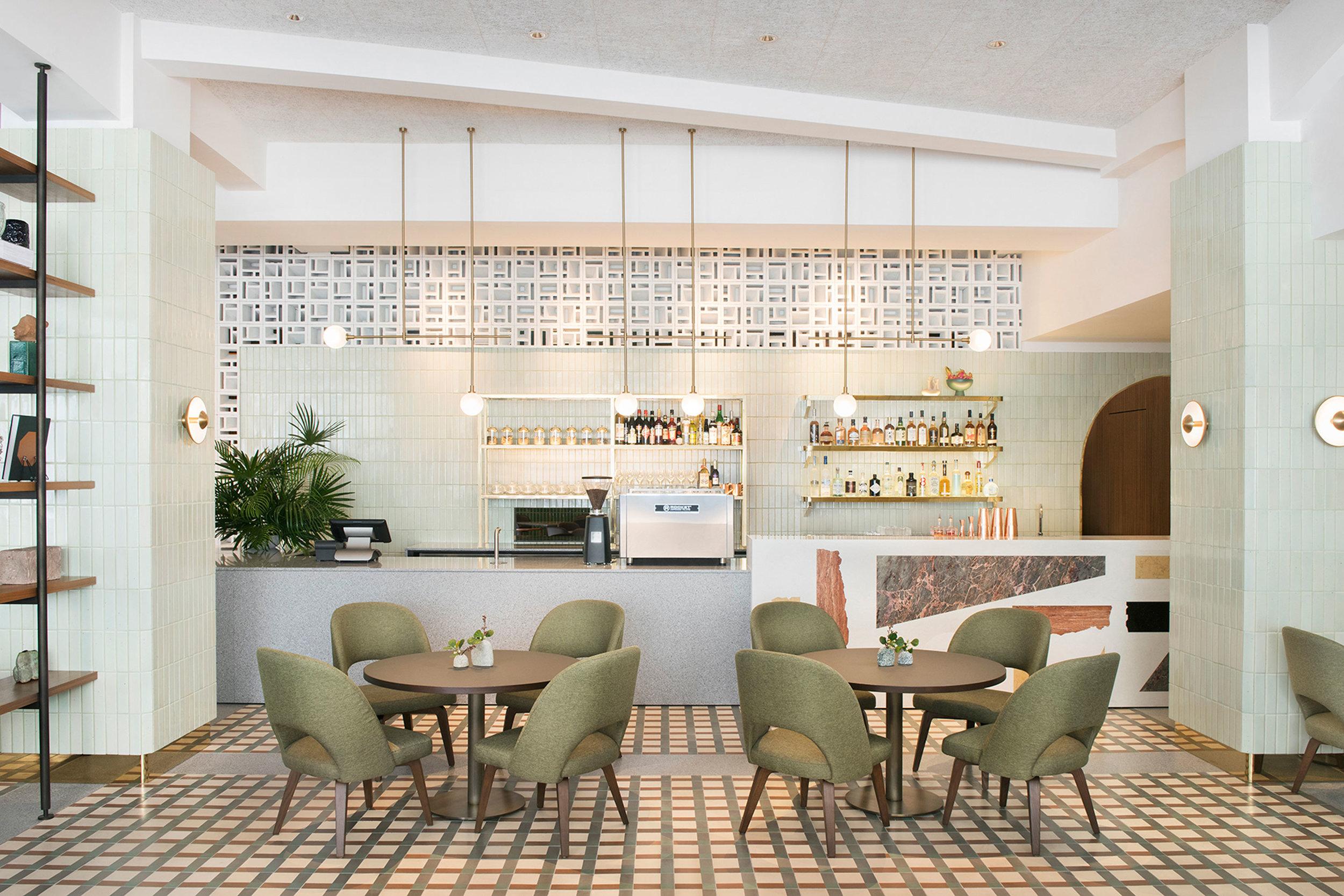 spaces-dining-2.jpg