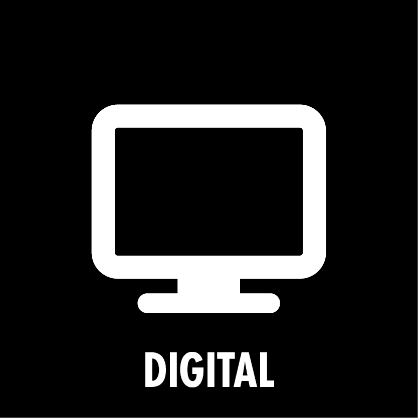 Smart data coupled with dapper design skills make a milkshake  of website success. But the digital universe is bigger than a delicious Squarespace page.  The needs of digitally focused businesses are changing daily and requires a team of tech talkers able to translate the lingo and navigate the nonsense.