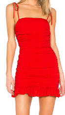 Amy Mini,  Lovers and Friends , $148