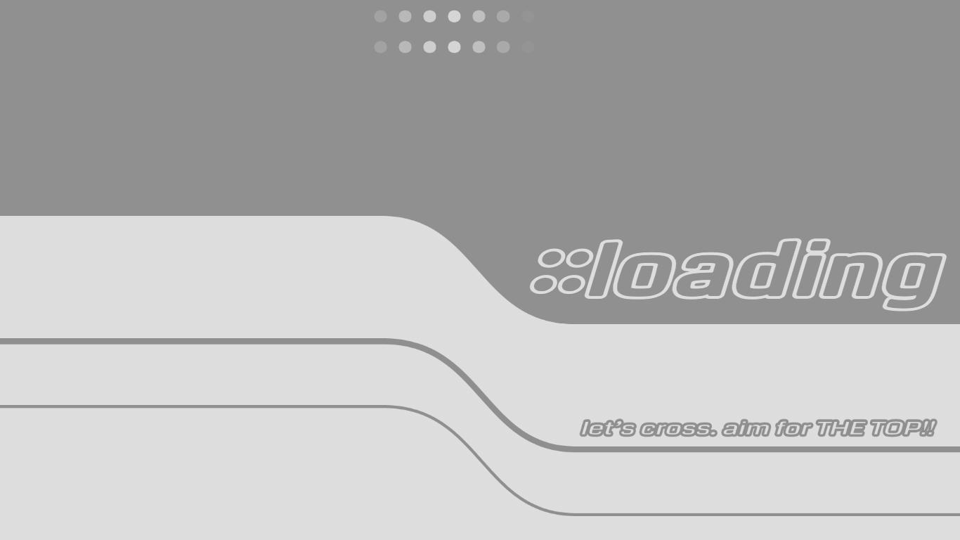 crossniq_trailer_screenshot_0001_Layer 5.jpg