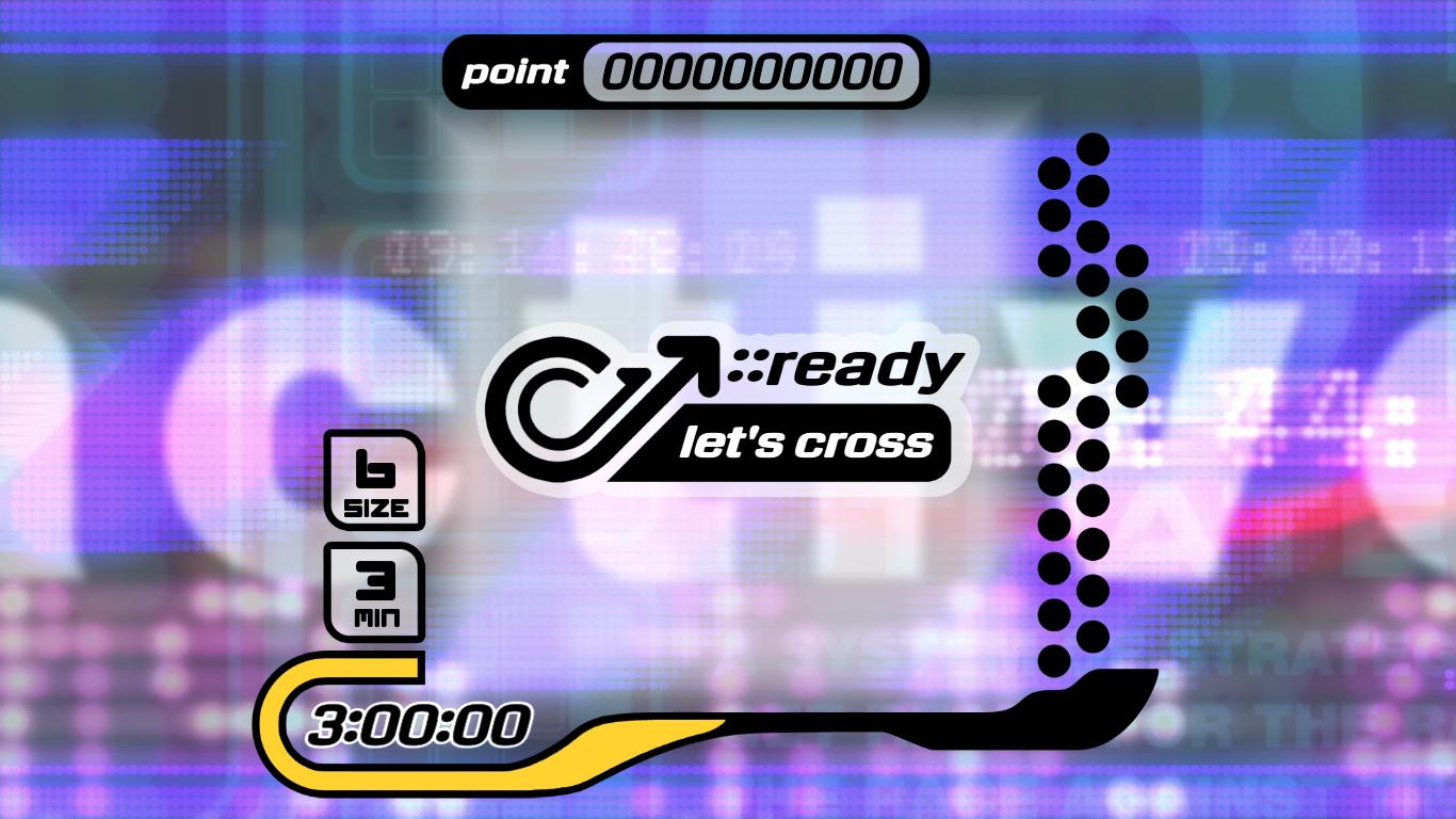 crossniq_trailer_screenshot_0003_Layer 15.jpg