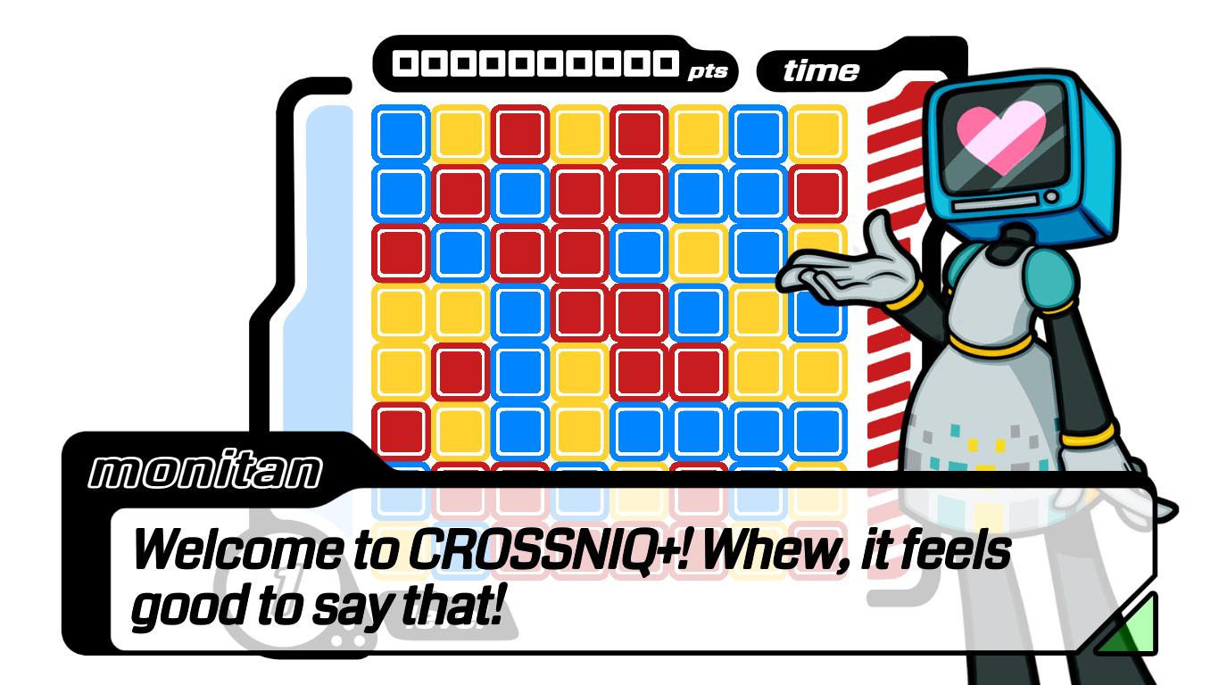crossniq_trailer_screenshot_0004_Layer 2.jpg