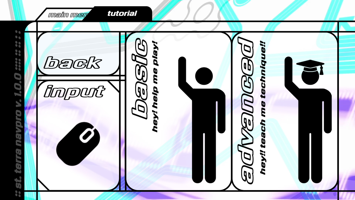 crossniq_trailer_screenshot_0005_Layer 1.jpg