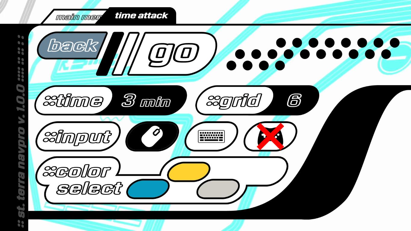 crossniq_trailer_screenshot_0013_Layer 2.jpg