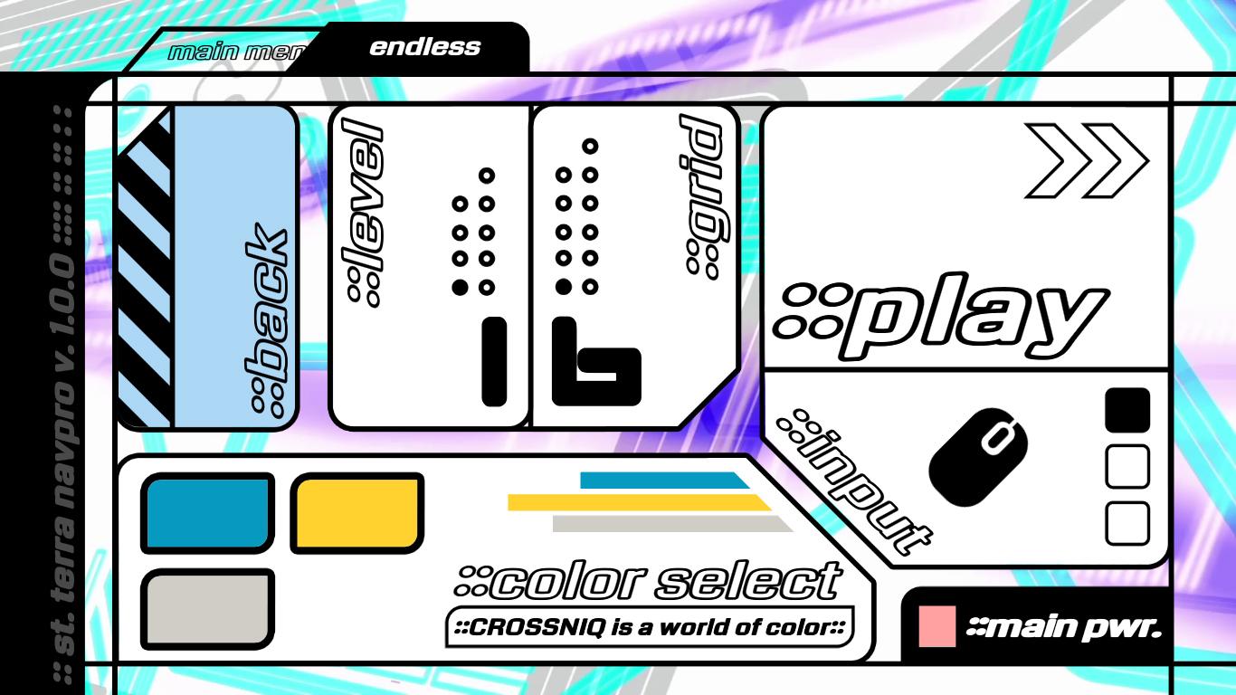 crossniq_trailer_screenshot_0014_Layer 1.jpg