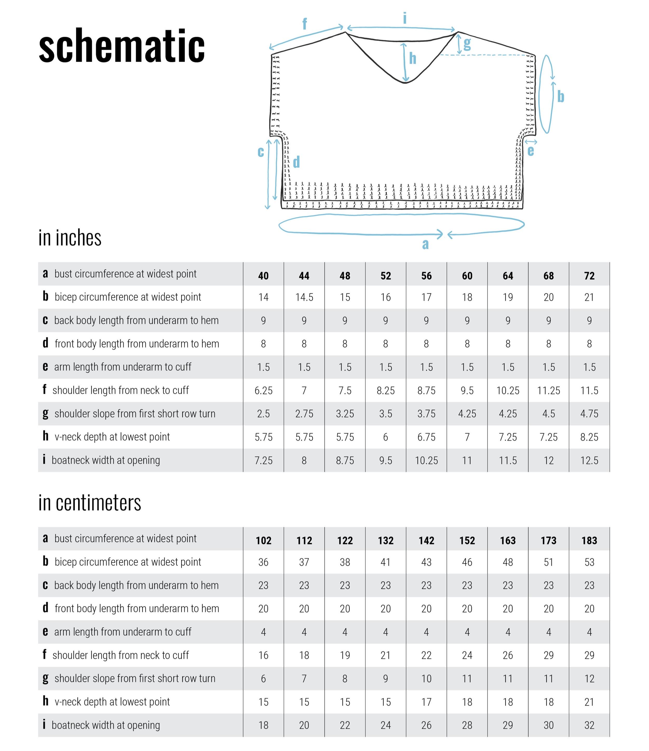 rift-schematic.jpg