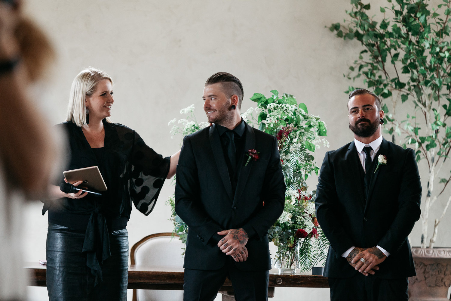 ©ChristianMarcPhotography_DeanneDaniel_Wedding_Stones_YarraValley_LowRes-296 (1).jpg