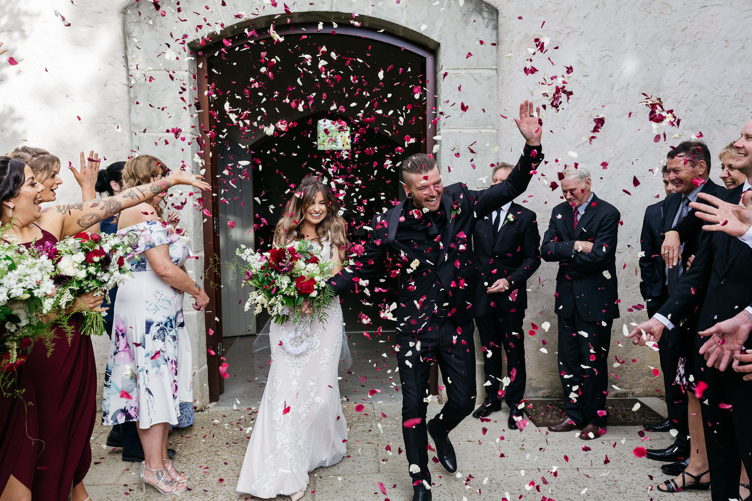 ©ChristianMarcPhotography_DeanneDaniel_Wedding_Stones_YarraValley_LowRes-392.jpg