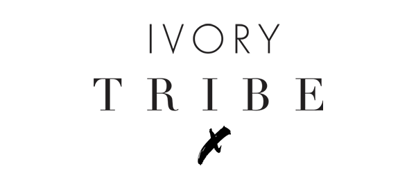 Ivory-tribe.png