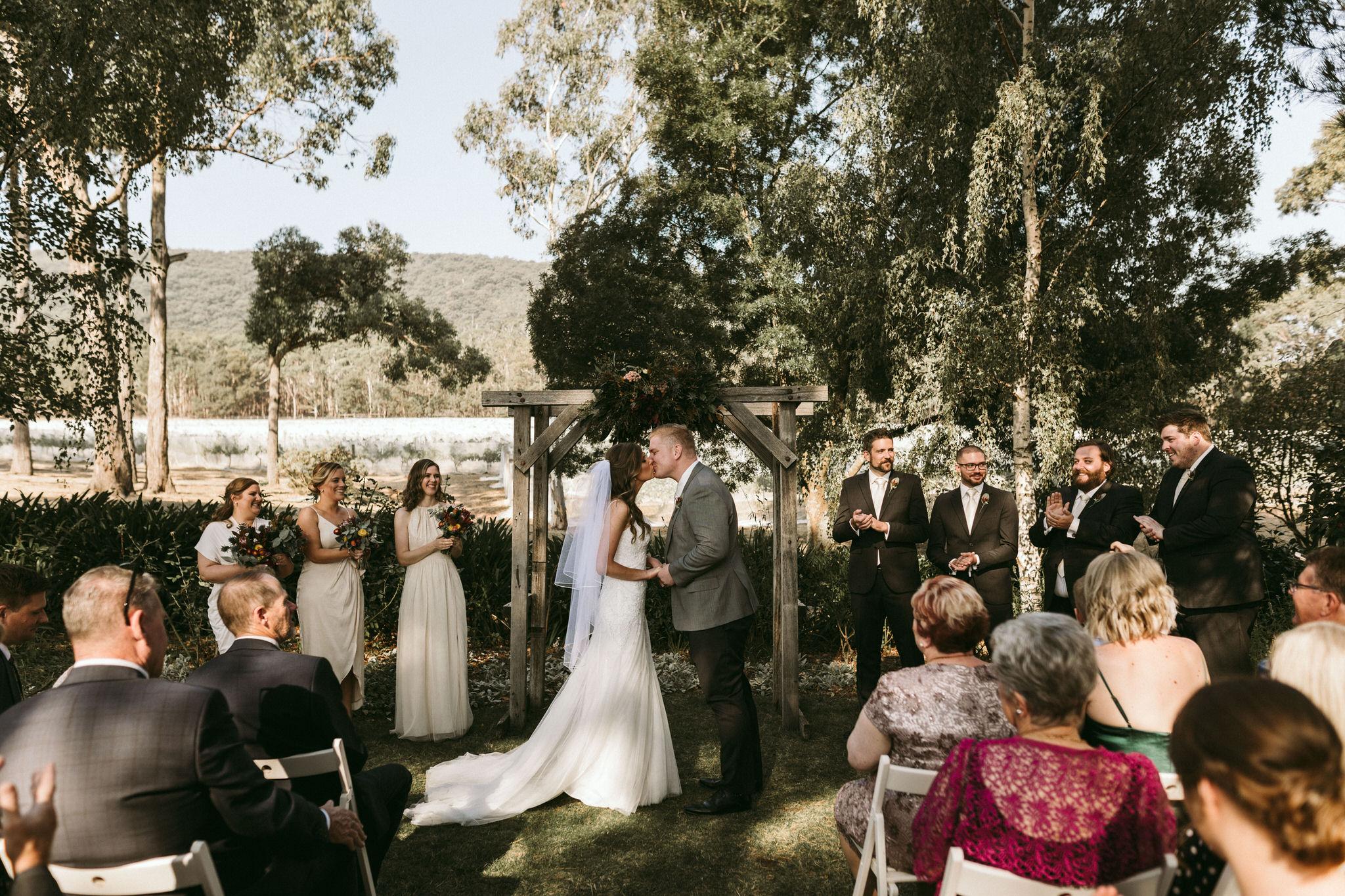 Catherine&Wade_04_Ceremony_LR-147.jpg