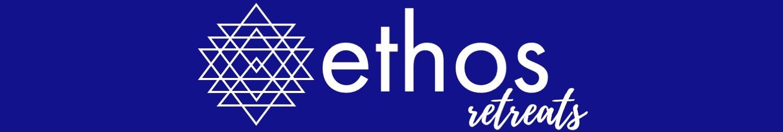 ethos_logo_white.jpg