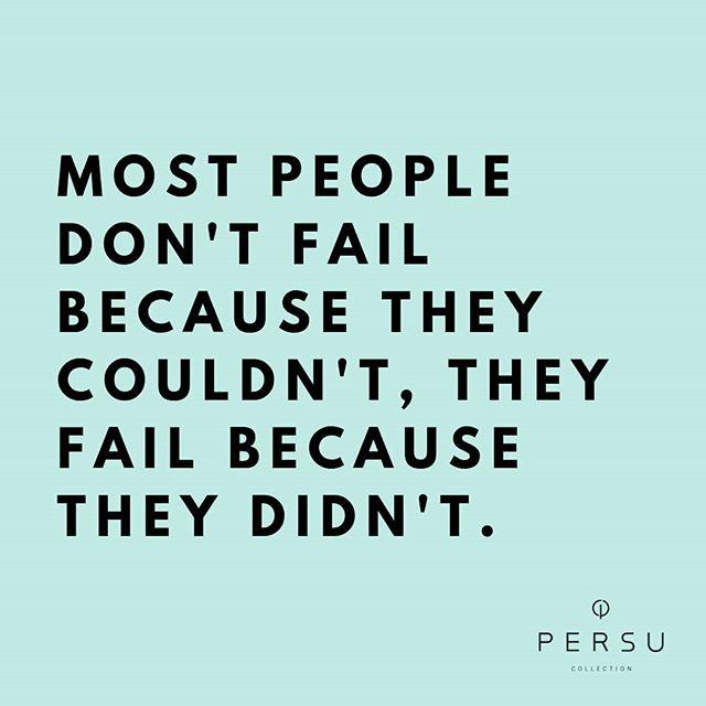 Hustlin' for those dreams & goals✨💥💯#goalgetter #persulife #keepgoing