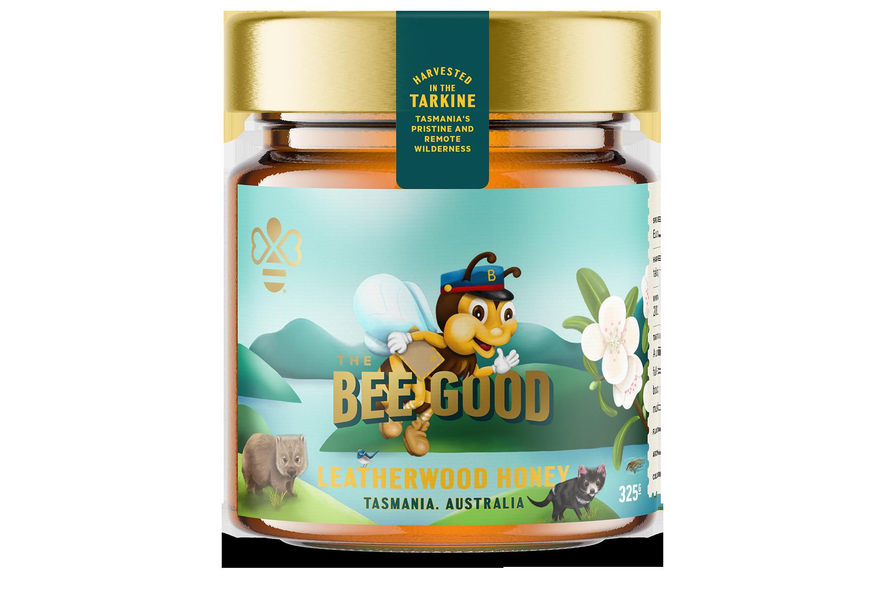 leatherwood-jar.png