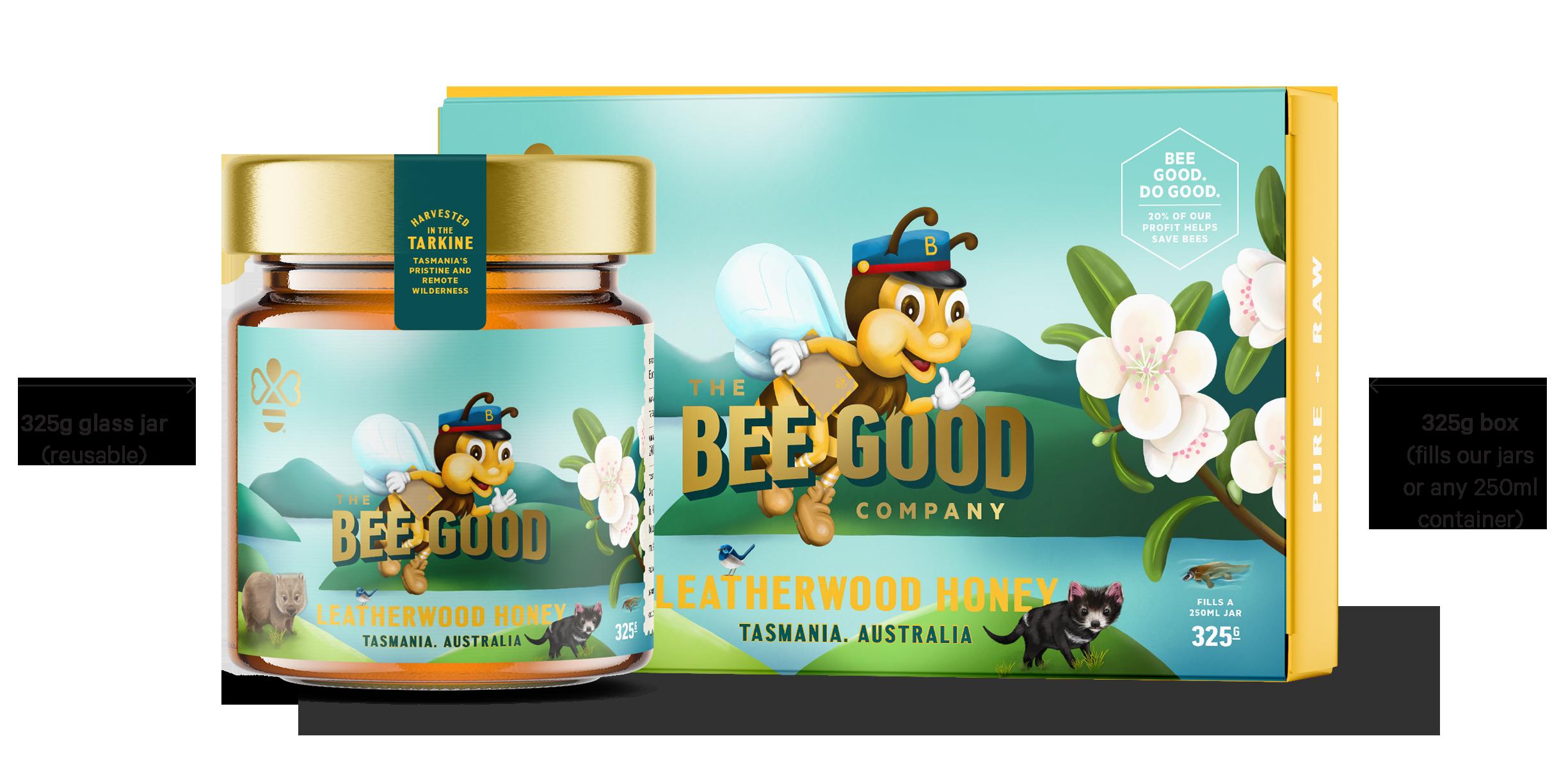 leatherwood-box-jar-2.png