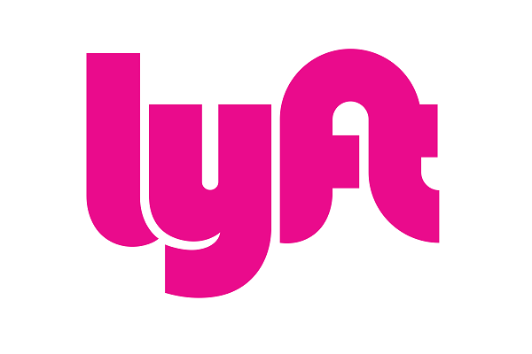 DRIVE SAFE & DRIVE WITH LYFT:    New to Lyft?  Use code: WORKPLAY  Get up to $20 in credit    Existing Lyft User?  Use code: WORKPLAY19  Get 20% off your next 2 rides