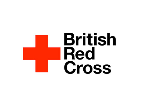 red-crossLogo.png