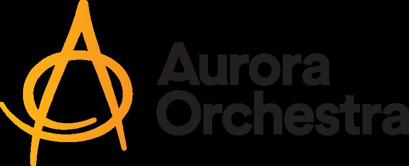 Aurora-Logo-Yellow-Horizontal-Ver2_1-800x326.png