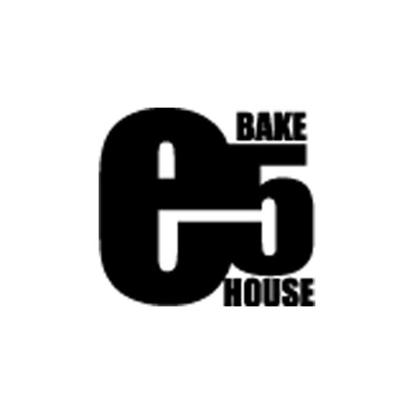 E5 Bakehouse.jpg
