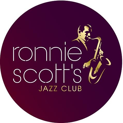 ronnie-scotts-logo.jpg