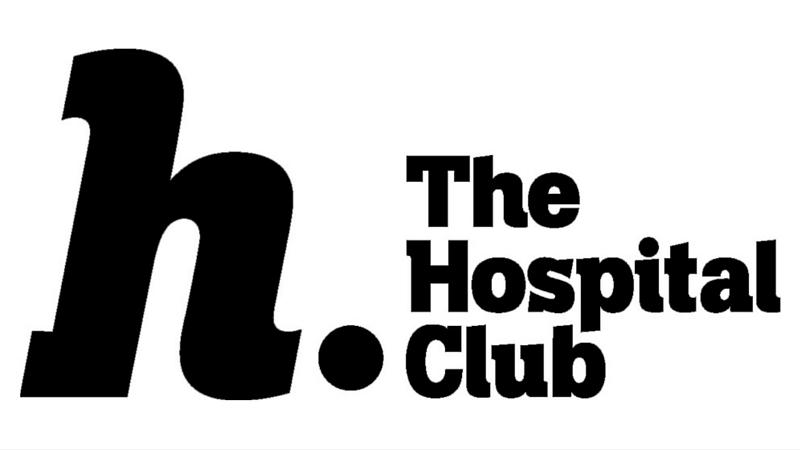 Hospital Club.jpg