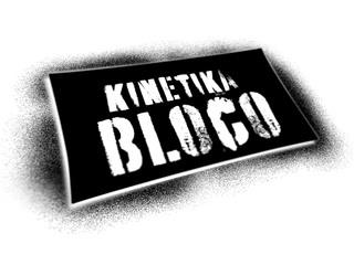 Kinetica.jpg
