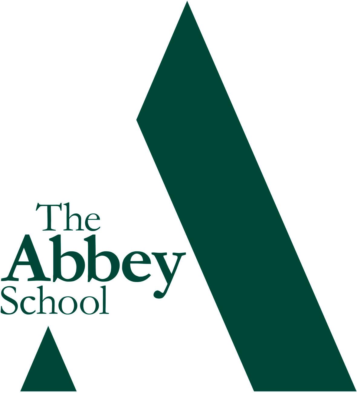 The_Abbey_Branding_Logo.jpg