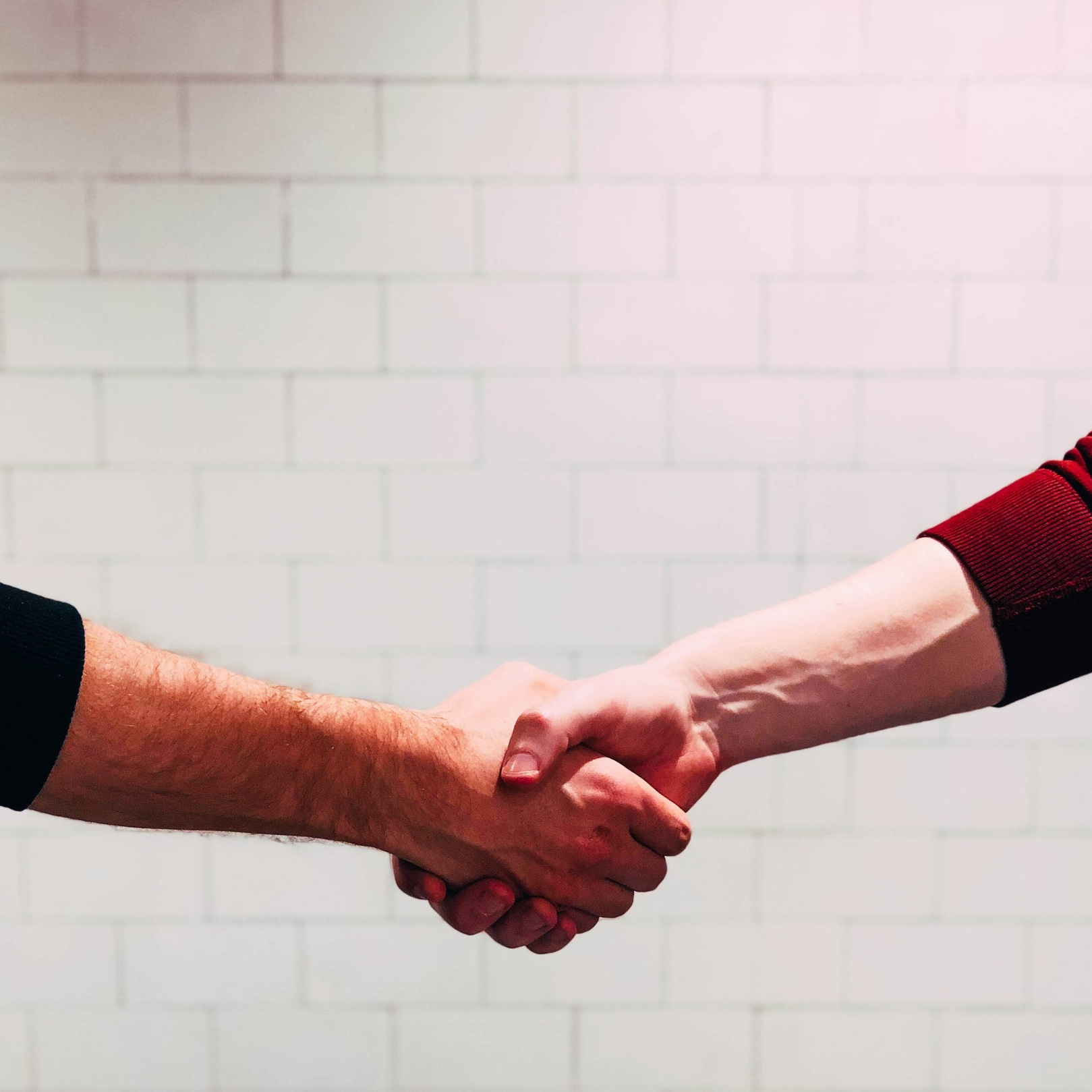 Contract Negotiating - Tagar Sports Management provides comprehensive, multi-disciplinary administrative and legal services to athletes and sporting bodies.We represent and assist clients in the sports industry by using our unique contract negotiation strategies along with our contract negotiation skills.