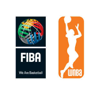 Tagar-Certified-By-FIBA-WNBA.png