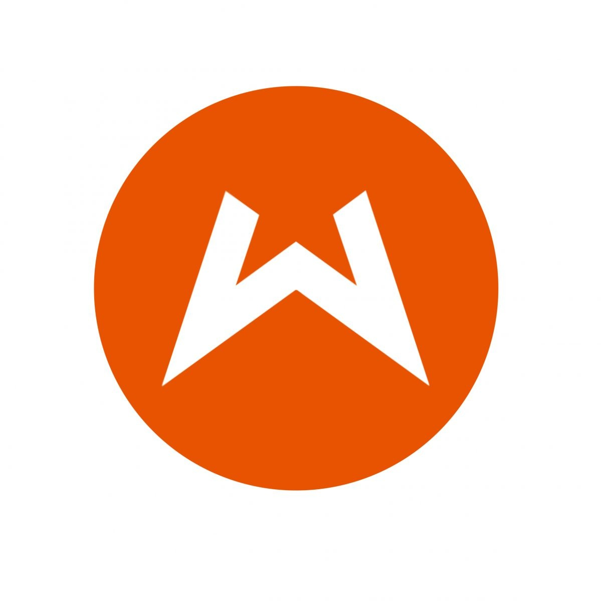 Wasserman Media Group - Wasserman is a full service, culture-centric agency built to serve the best talent, brands and properties in the world.