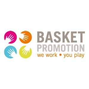 Basket Promotion Agency - Basket Promotion Agency is an agency focused on women basketball, to help talents grow up sportingly and humanly all around the World.