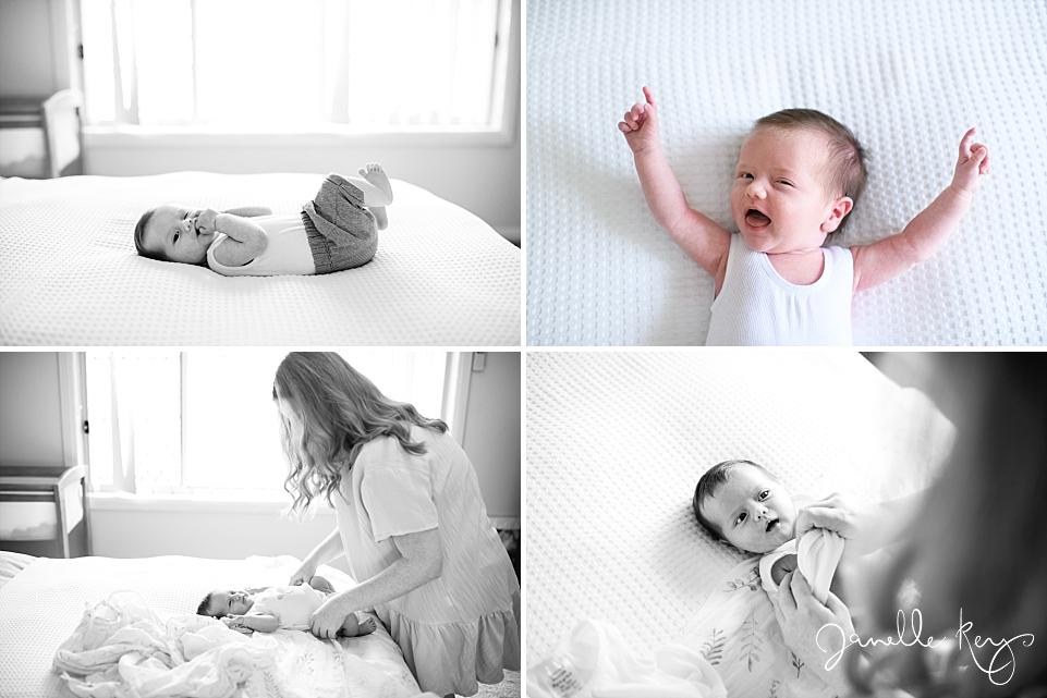 natural-newborn-photography-2.jpg