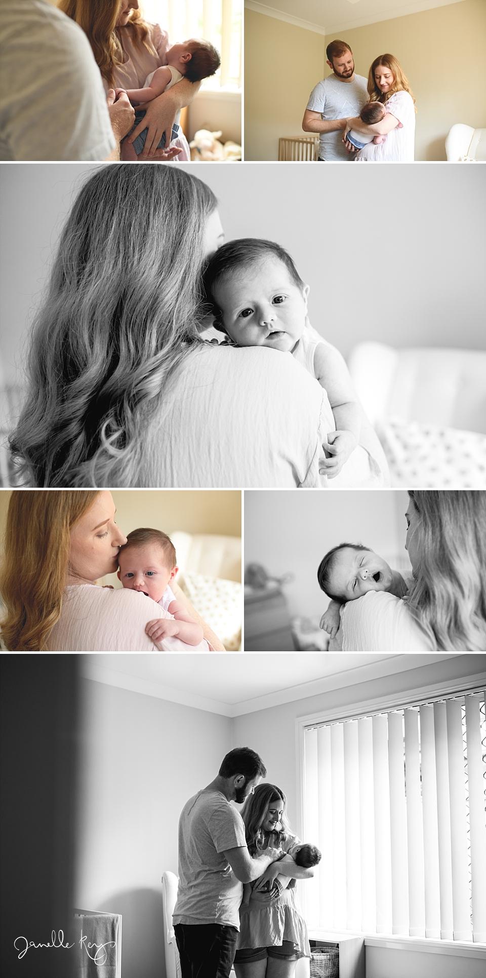 natural-newborn-photography-4.jpg
