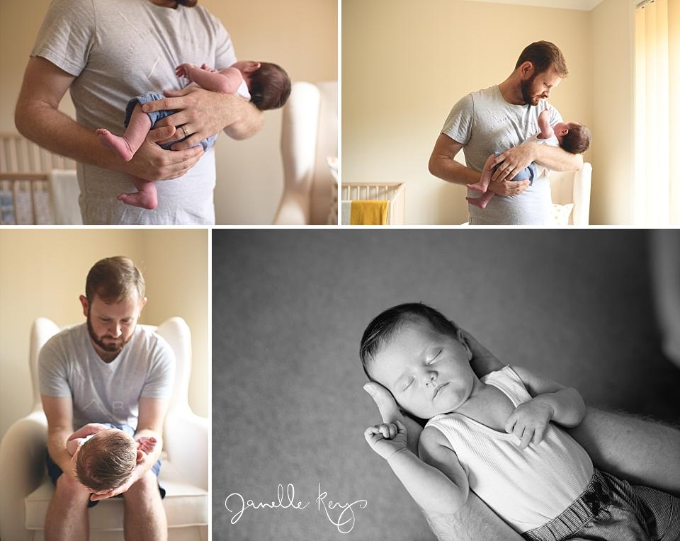 natural-newborn-photography-5.jpg
