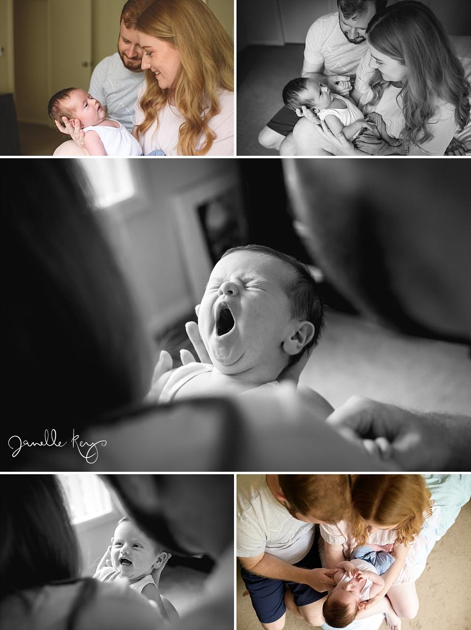 natural-newborn-photography-8.jpg