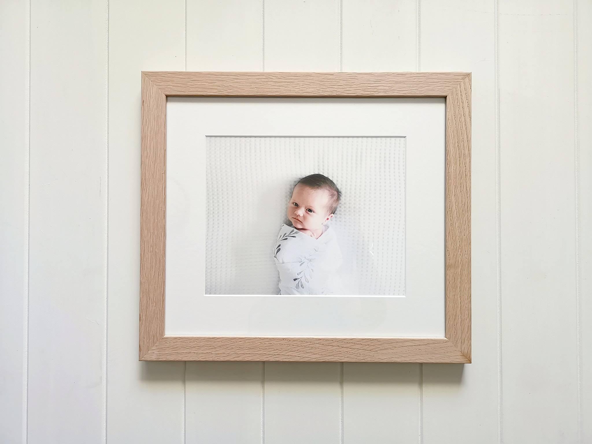 natural-newborn-photography-9.jpg