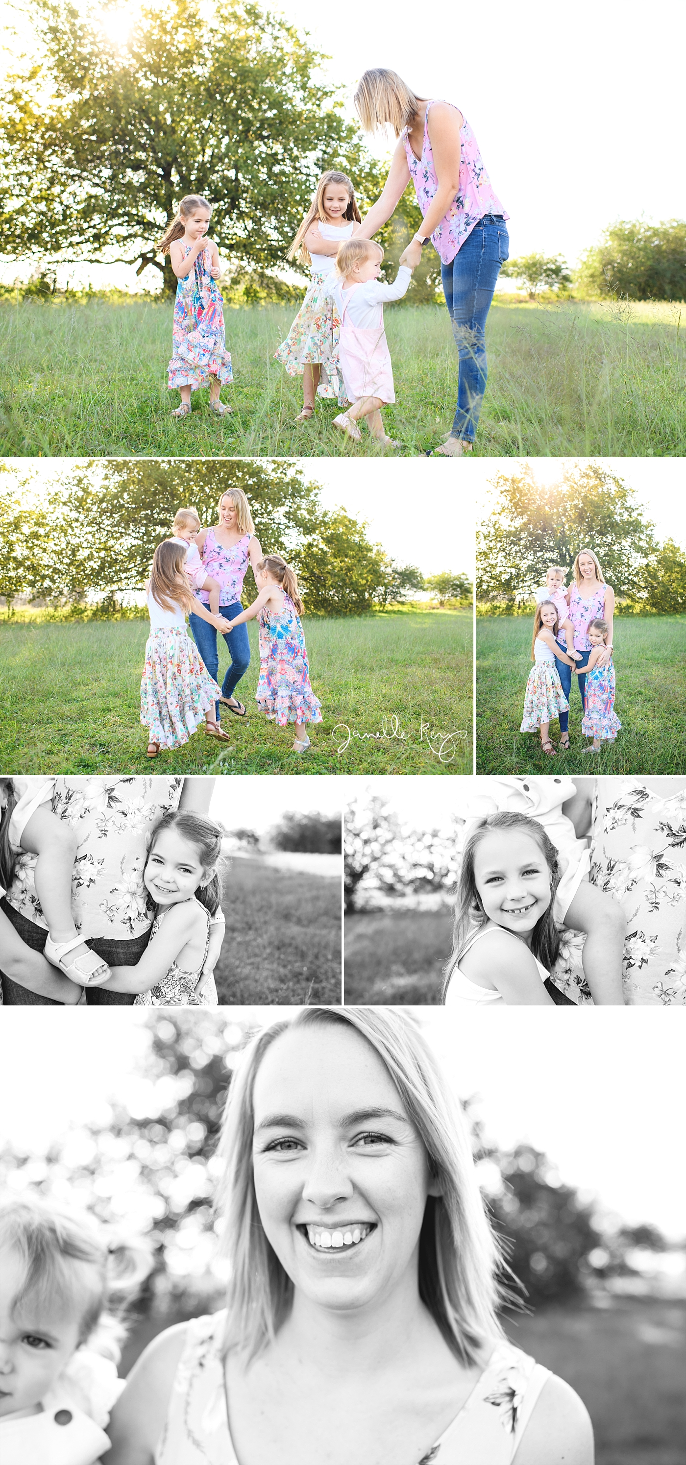 mothers-day-photos-1.jpg
