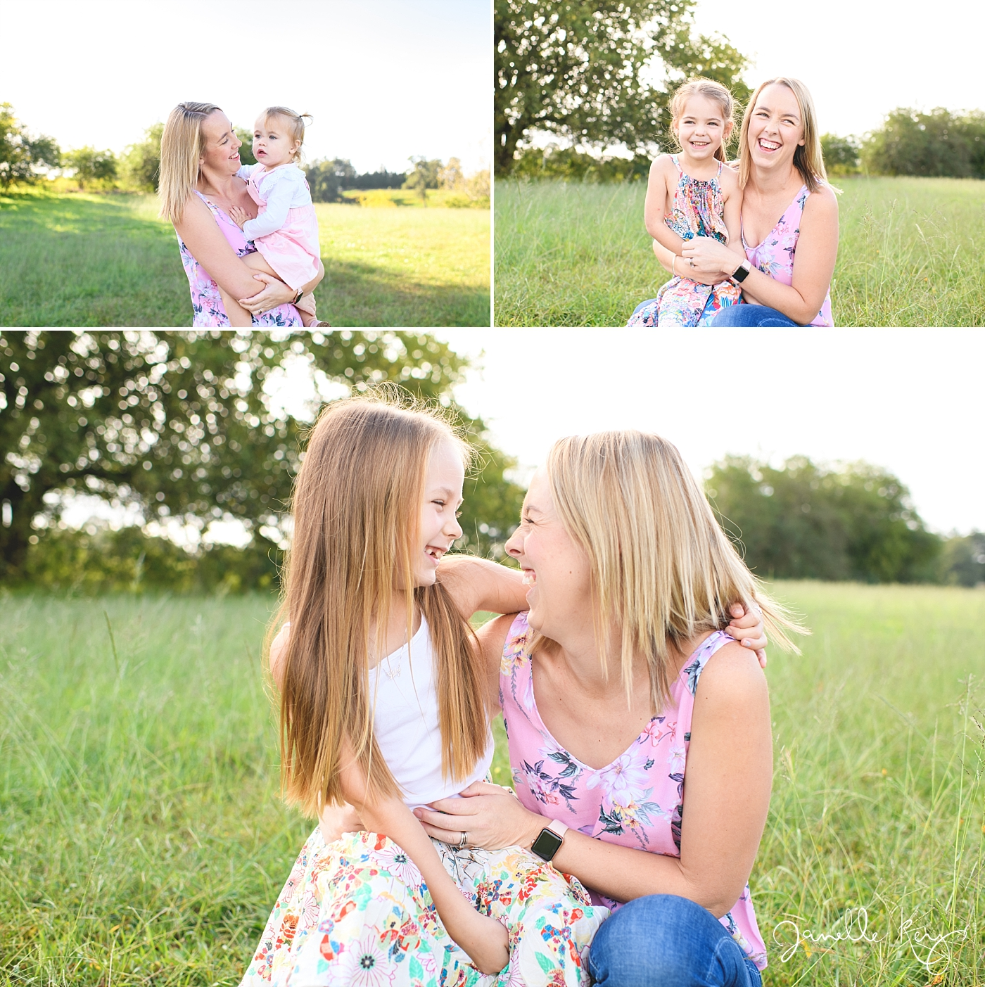 mothers-day-photos-5.jpg