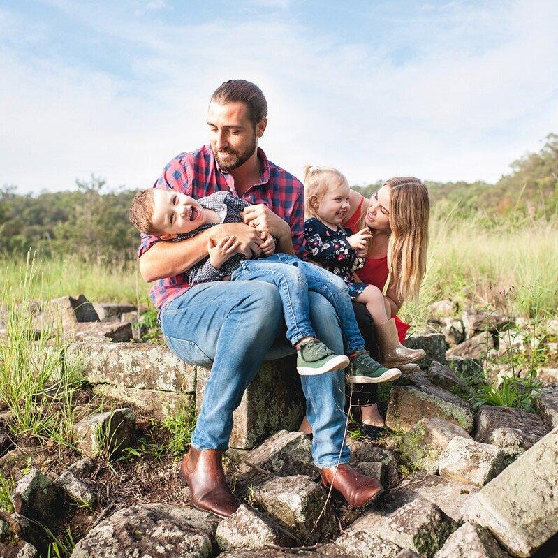 family-photography-sydney-8.jpg