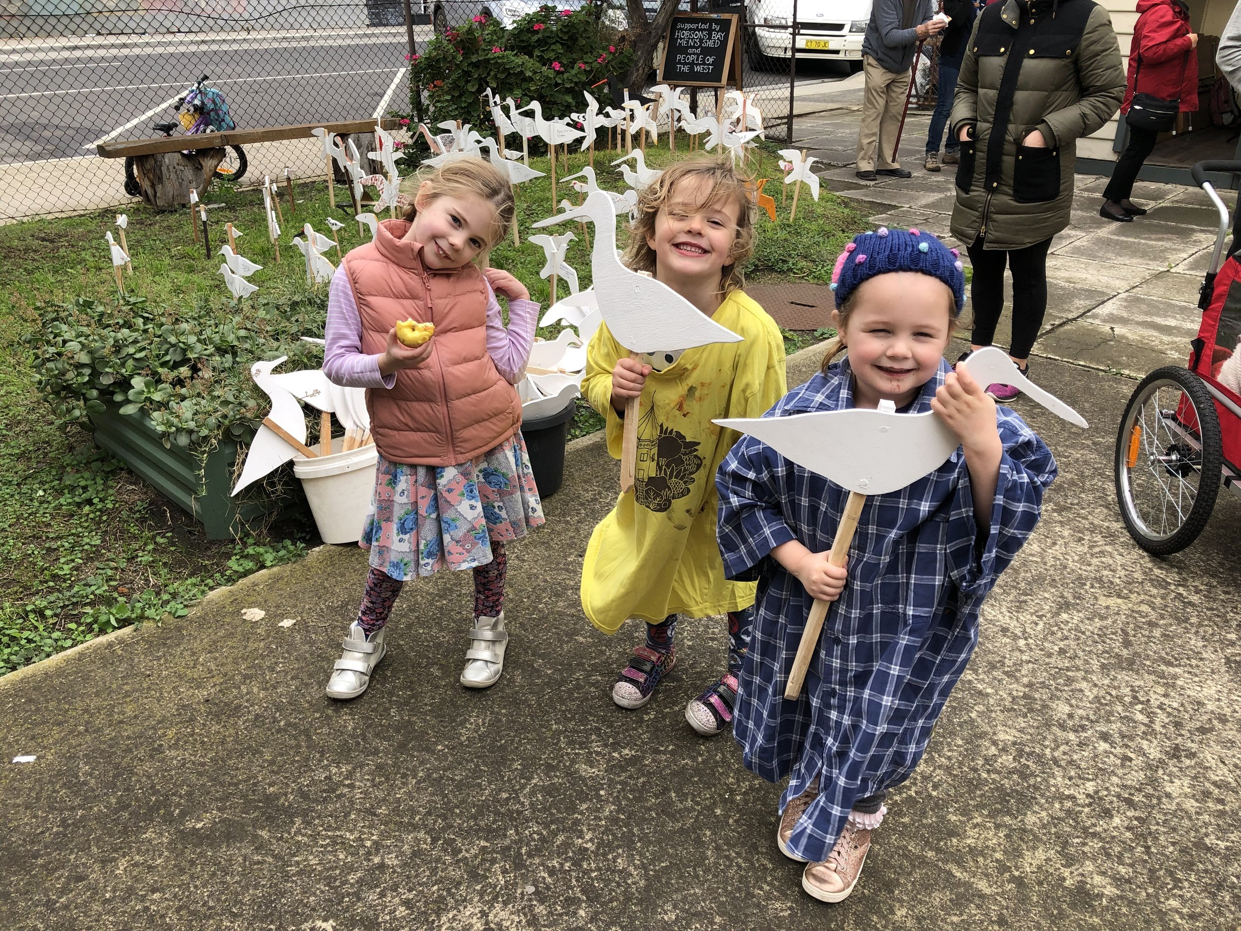 The Flock OZ Newport Folk Festival 2019.jpg
