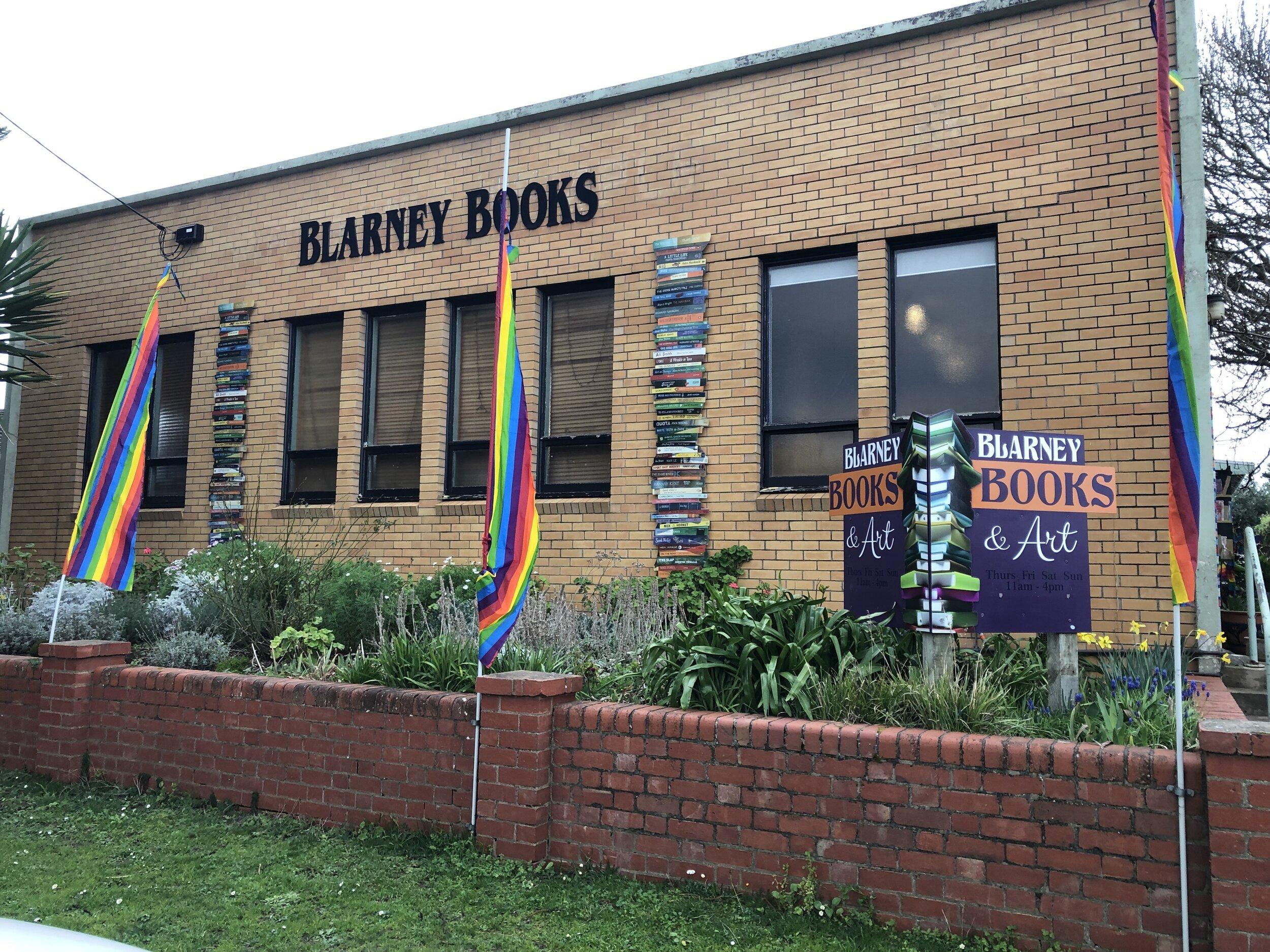 Blarney Books and Art 2019.jpg