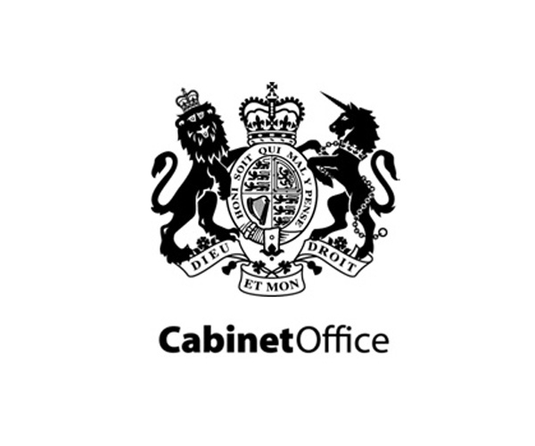 2.The Cabinet Office 2.jpg