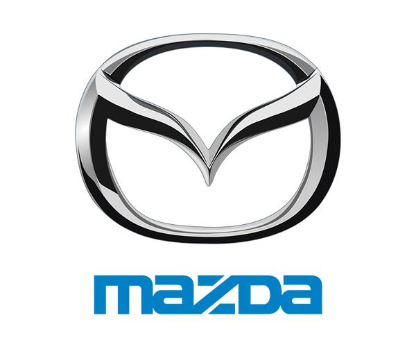 4.Mazda.jpg