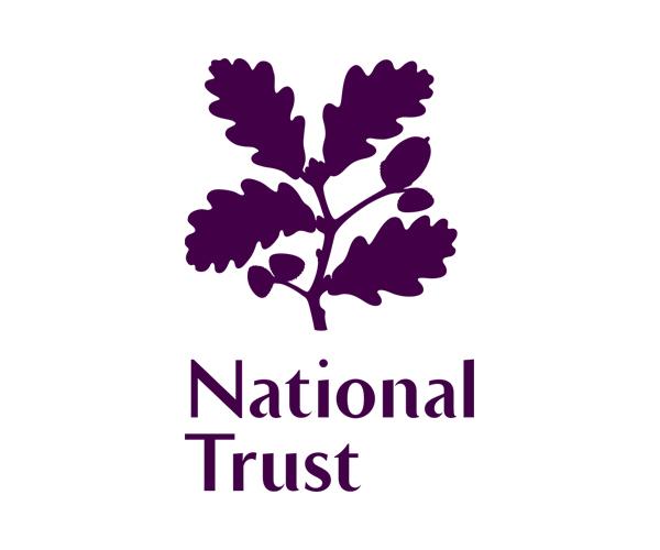 6.National Trust2.jpg