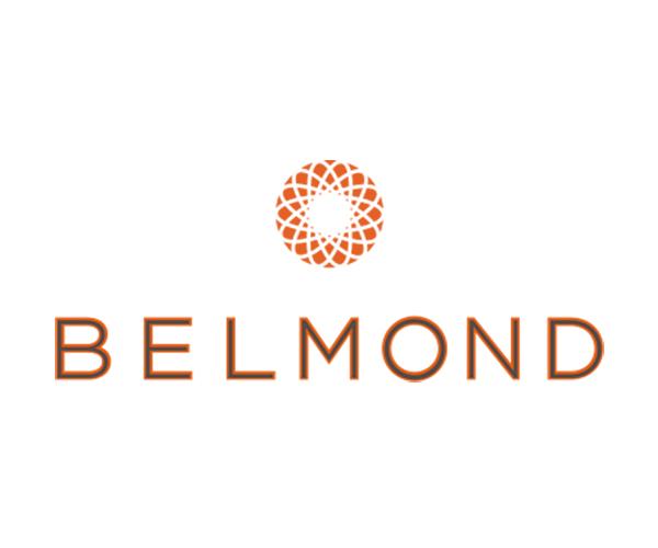 7.Belmond (Orient Express).jpg
