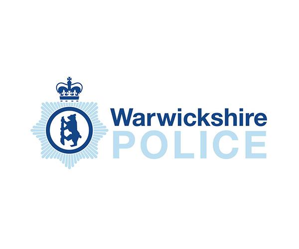 3.Warwickshire Police.jpg